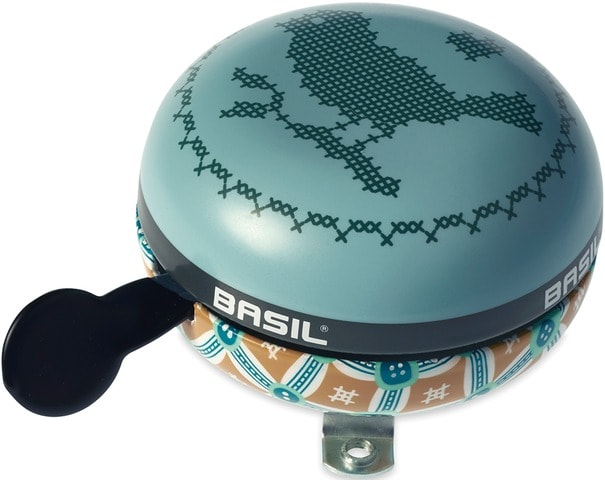Basil Big Bell Bohème Glocke