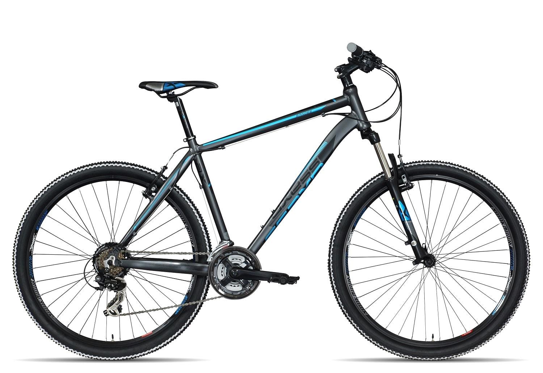 Mountainbike günstiger kaufen ⚡ Satte Rabatte im SSV ⚡