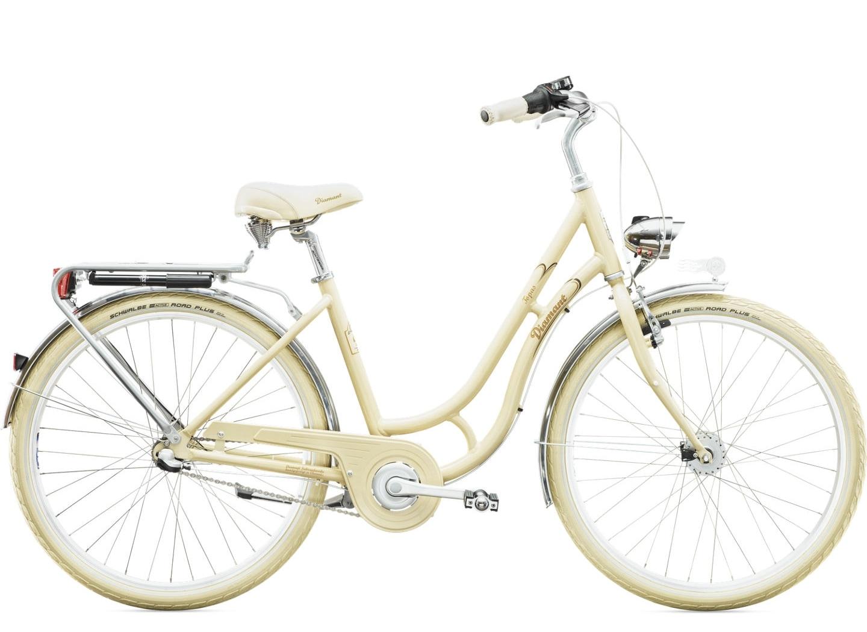 Diamant Topas 3 | jetzt bestellen - lucky-bike.de