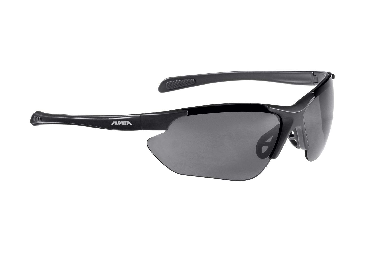 alpina jalix brille jetzt bestellen fahrr der bis zu 45 rabatt. Black Bedroom Furniture Sets. Home Design Ideas