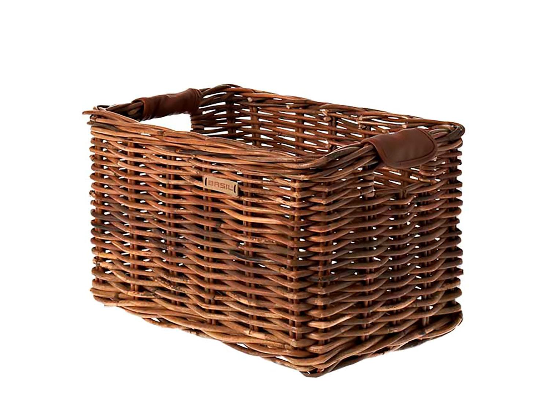 /Koffer & Körbe: Basil  Dorset Weidenkorb