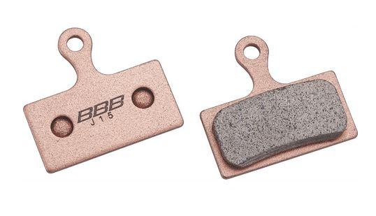 BBB DiscStop BBS-56S Scheibenbremsbeläge jetztbilligerkaufen