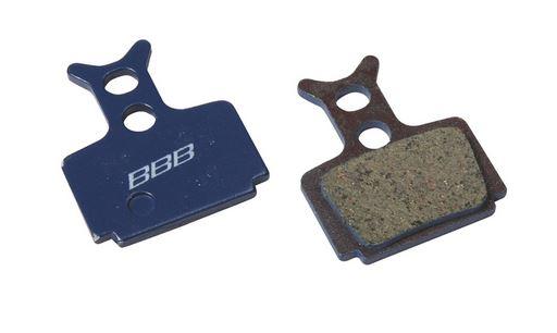 BBB DiscStop BBS-67 Scheibenbremsbeläge jetztbilligerkaufen