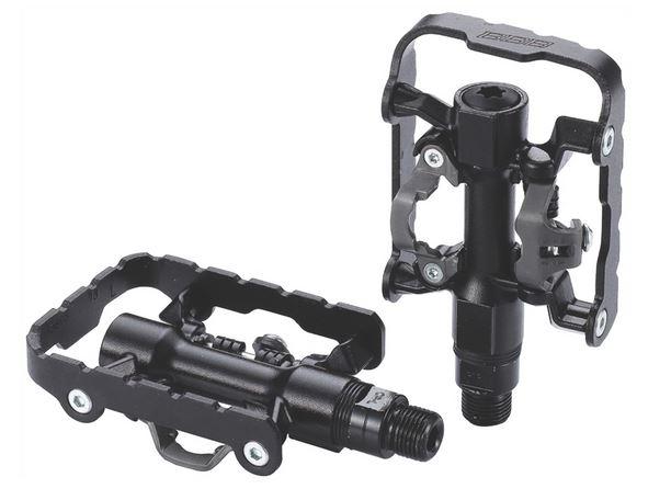BBB DualChoice BPD-23 Pedale jetztbilligerkaufen