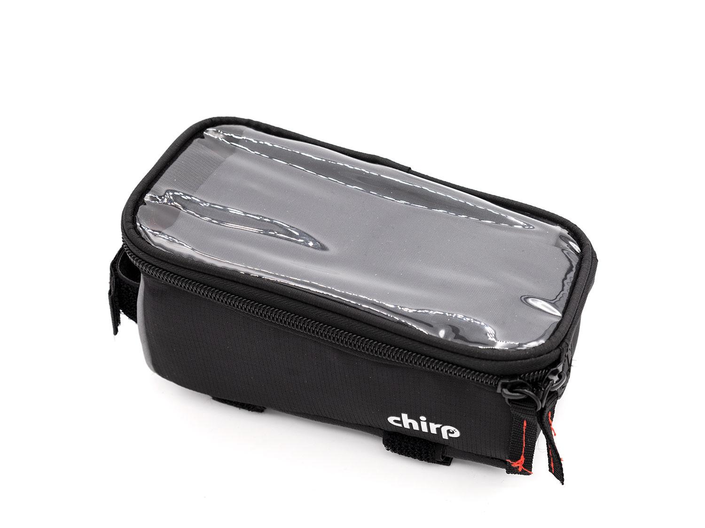 Zubehör > taschen & körbe > oberrohr- & rahmentaschen/Taschen: Chirp  Bike Smartphone Bag