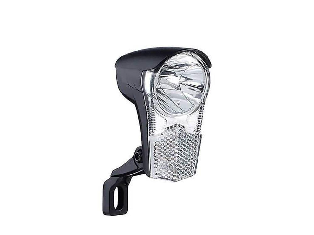 /Beleuchtung: Contec  HL-121 N Scheinwerfer 15 Lux