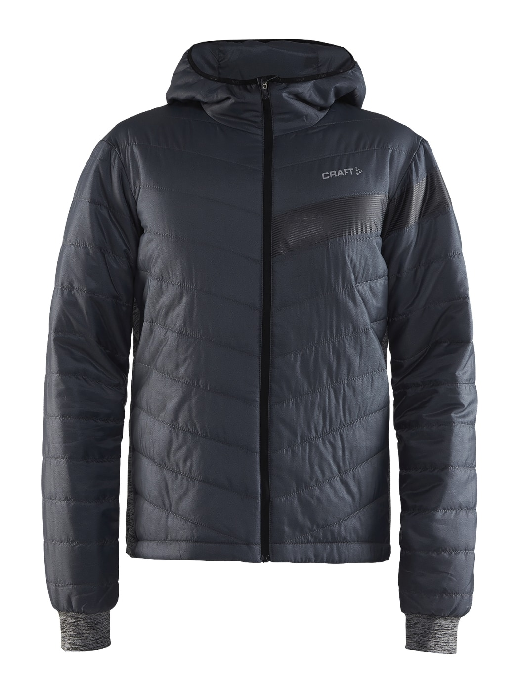 Craft Verve XT Padded Jacket Men