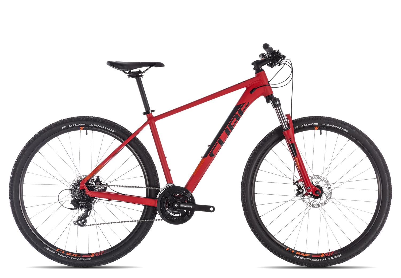 mountainbike auf rechnung bestellen 100 rechnungskauf. Black Bedroom Furniture Sets. Home Design Ideas