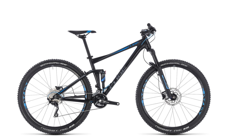 MTB Fully | ▷ jetzt bestellen ▷ Fahrräder bis zu -45% Rabatt