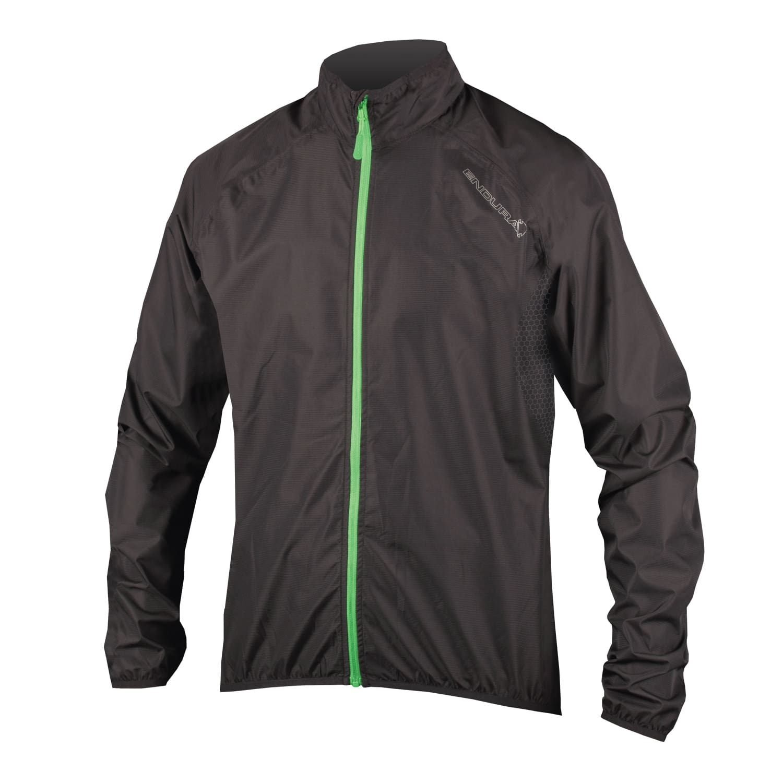 Endura Xtract Jacket | L | schwarz