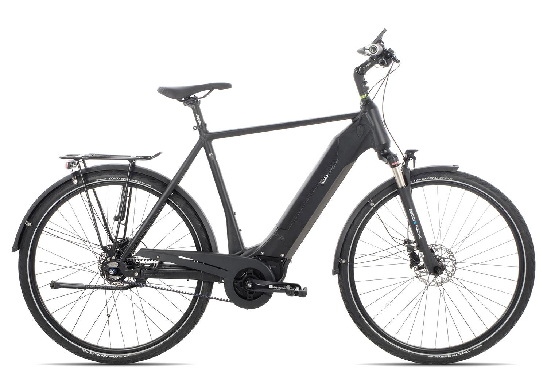 e bike manufaktur 5nf herren 2018 jetzt bestellen fahrr der bis zu 45 rabatt. Black Bedroom Furniture Sets. Home Design Ideas