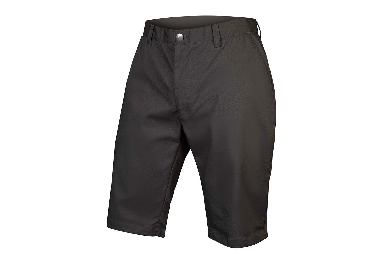 endura hummvee chino shorts markenr der zubeh r. Black Bedroom Furniture Sets. Home Design Ideas