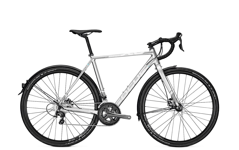 Cyclocross   jetzt bestellen - lucky-bike.de