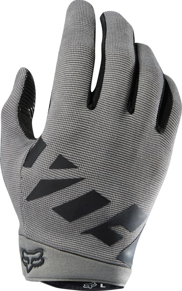Fox Ranger Glove | 8 | shadow