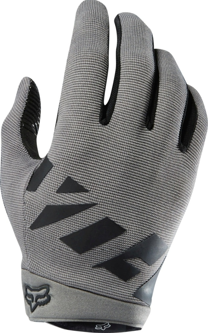 Fox Ripley Glove | 8 | shadow