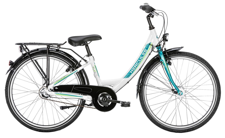 Hercules Pippa 3 2015 | ▷ jetzt bestellen ▷ Fahrräder bis zu -45 ...