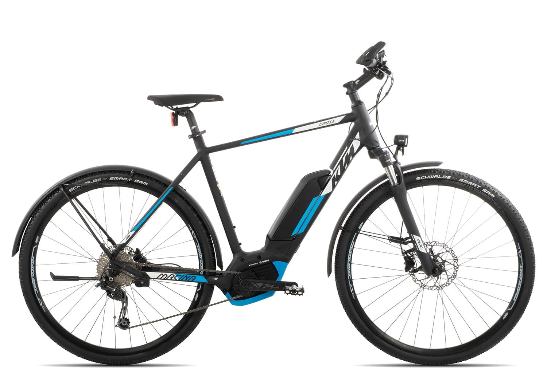 ktm macina cross lfc 9 cx5 herren 2019 markenr der zubeh r g nstig kaufen lucky bike. Black Bedroom Furniture Sets. Home Design Ideas