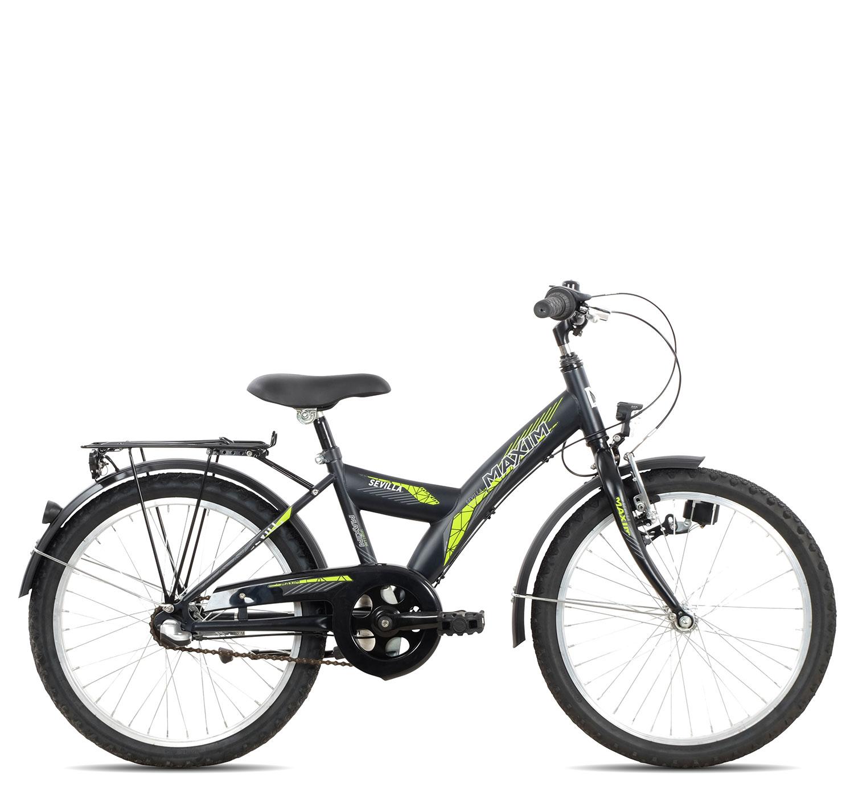 fahrrad versenden günstig