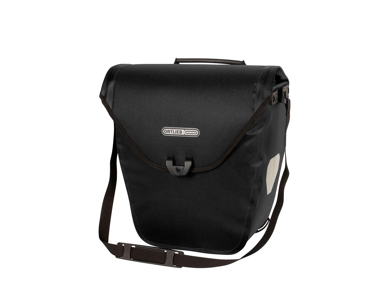 Fahrradteile/Taschen: Ortlieb  Velo-Shopper Hecktasche