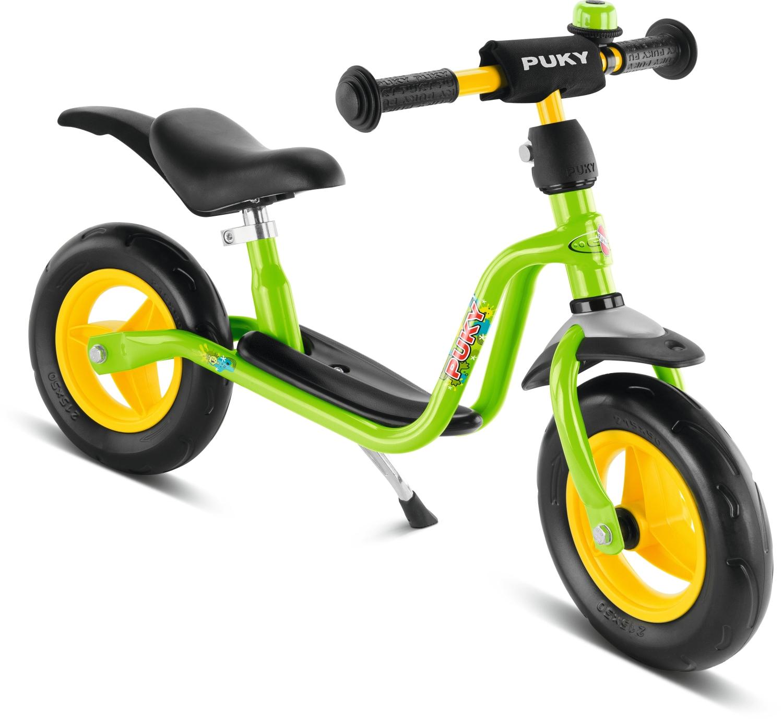 Puky Laufrad LR M Plus | kiwi auf Rechnung bestellen