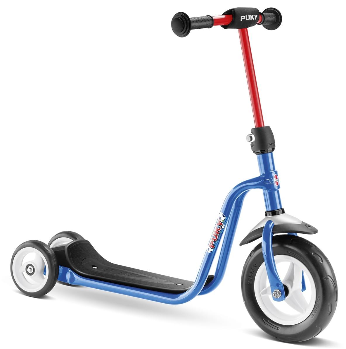 Puky R 1 Roller | unisize | himmelblau
