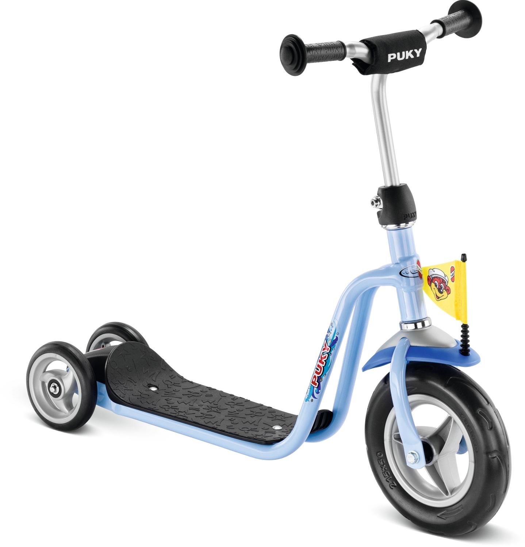 Puky R 1 Roller | unisize | ocean blue