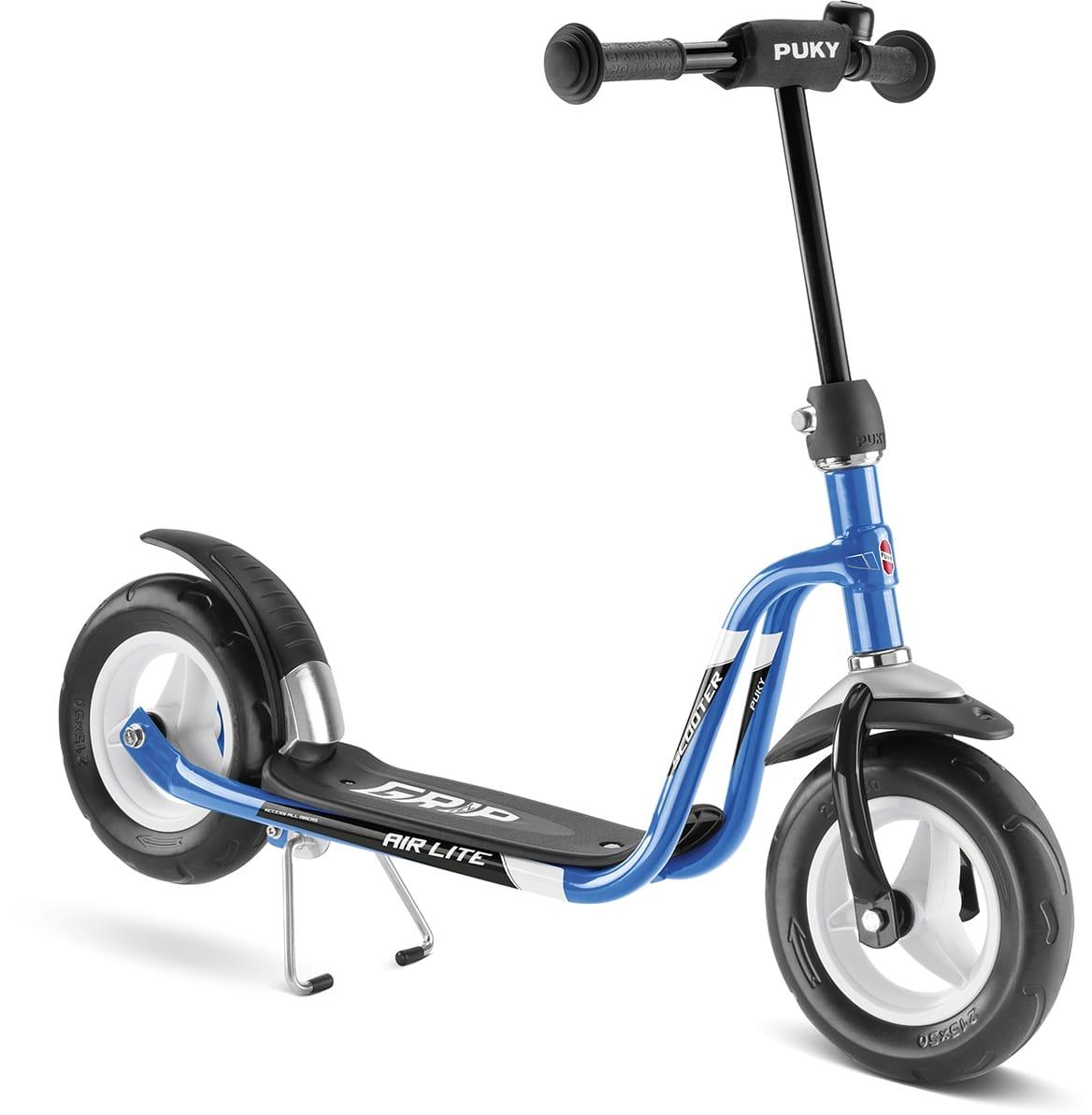 Puky R 3 Roller | unisize | himmelblau