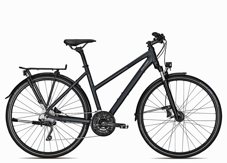 Rabeneick Sherpa Lite LX - Trapez | jetzt bestellen - lucky-bike.de