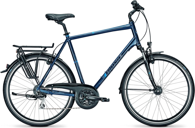 Rixe Toulouse XXL HS 2014 | jetzt bestellen - lucky-bike.de