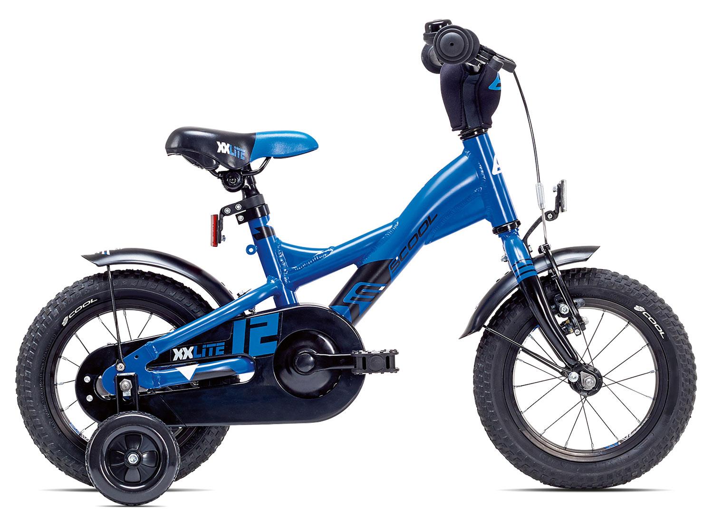 SCOOL XXlite 12 alloy | Markenräder & Zubehör günstig kaufen | Lucky Bike