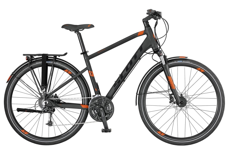 scott sub sport 20 herren 2017 jetzt bestellen fahrr der. Black Bedroom Furniture Sets. Home Design Ideas