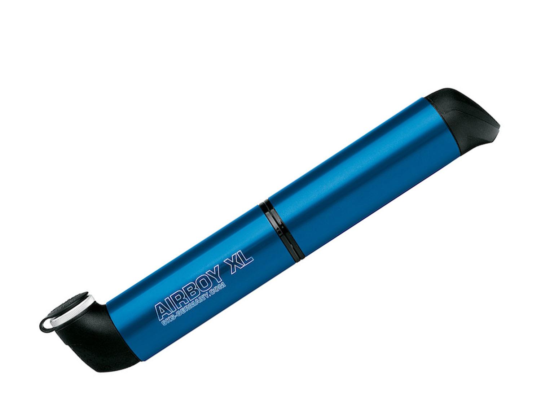 SKS Airboy XL | blau