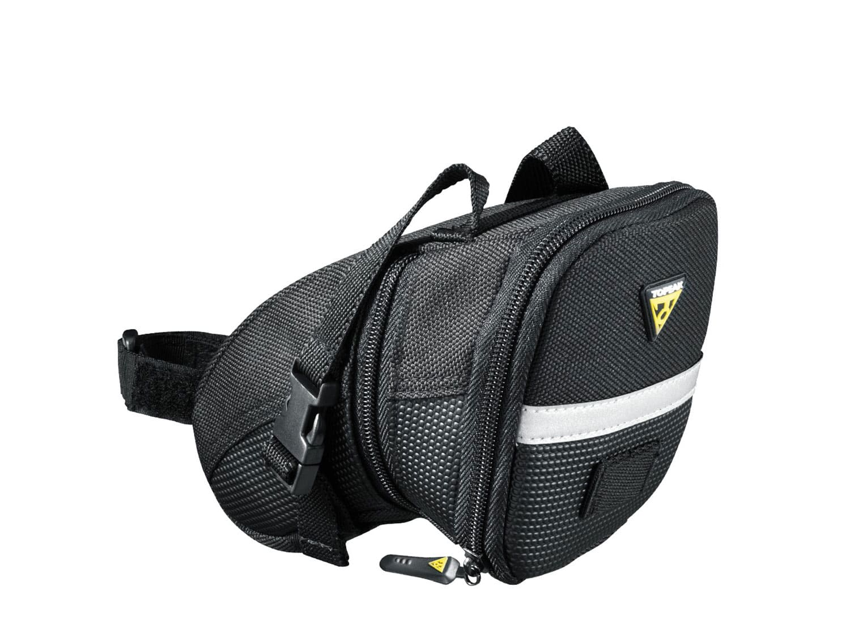 Topeak Aero Wedge Pack Strap M