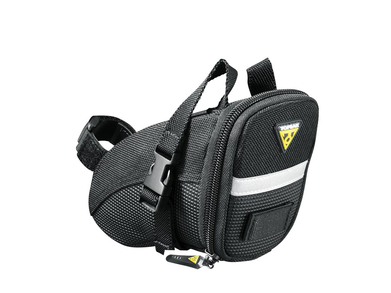 Topeak Aero Wedge Pack Strap S