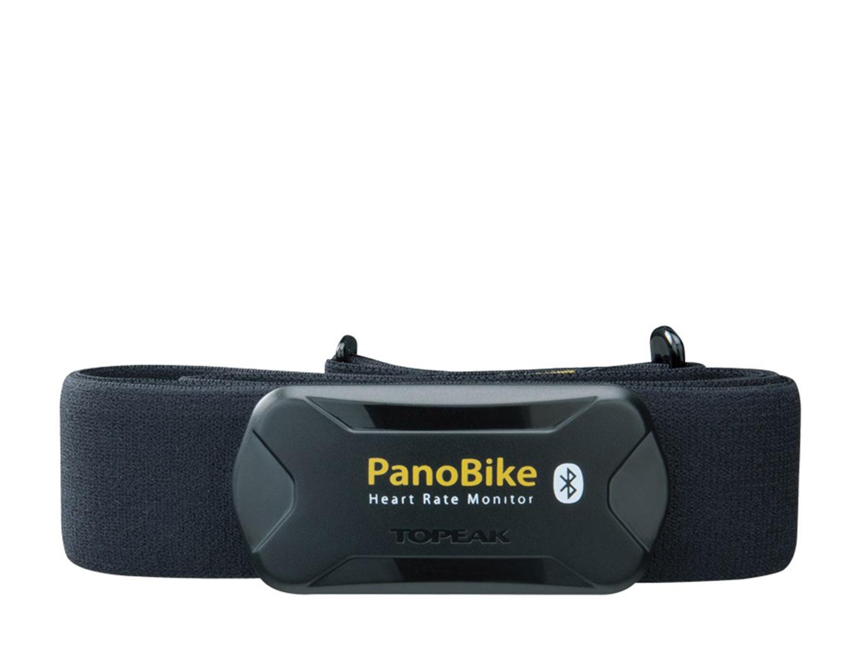 Topeak PanoBike Bluetooth Heart Rate Monitor