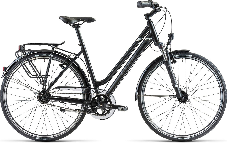 Gazelle Touring Bike