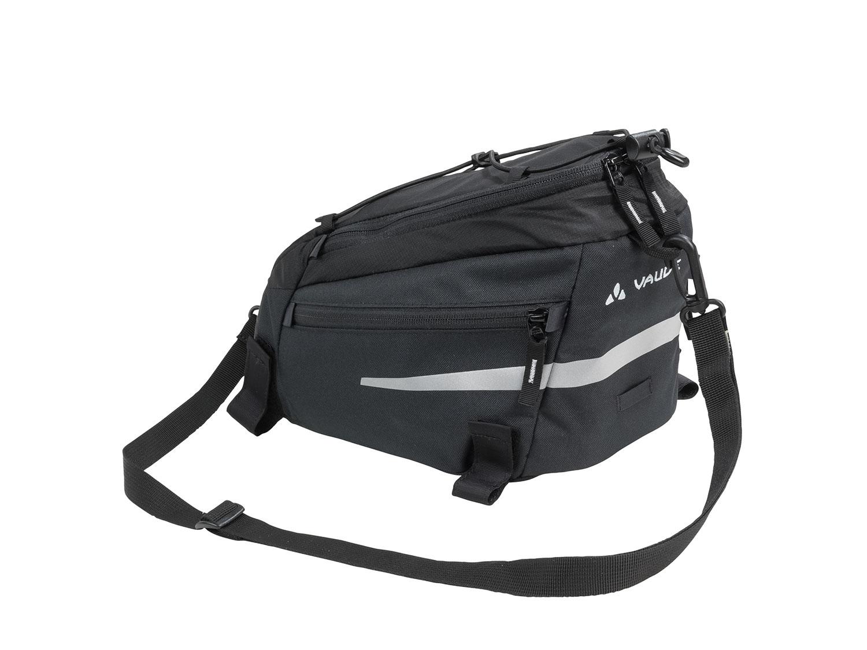 0733df51256ec1 Vaude Silkroad Gepäckträgertasche | Markenräder & Zubehör günstig ...
