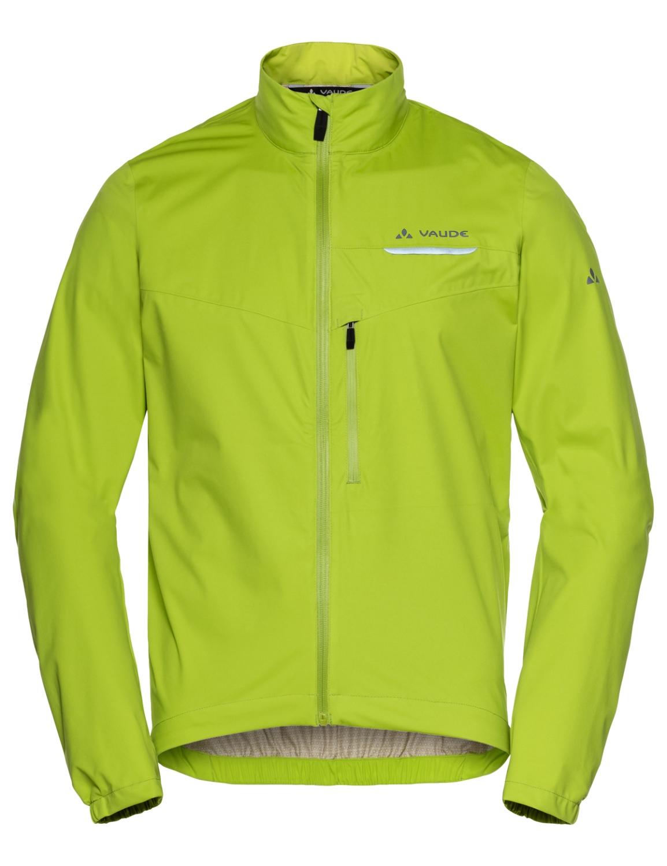 cf2f88bca10122 Vaude Strone Jacket Men | Markenräder & Zubehör günstig kaufen ...