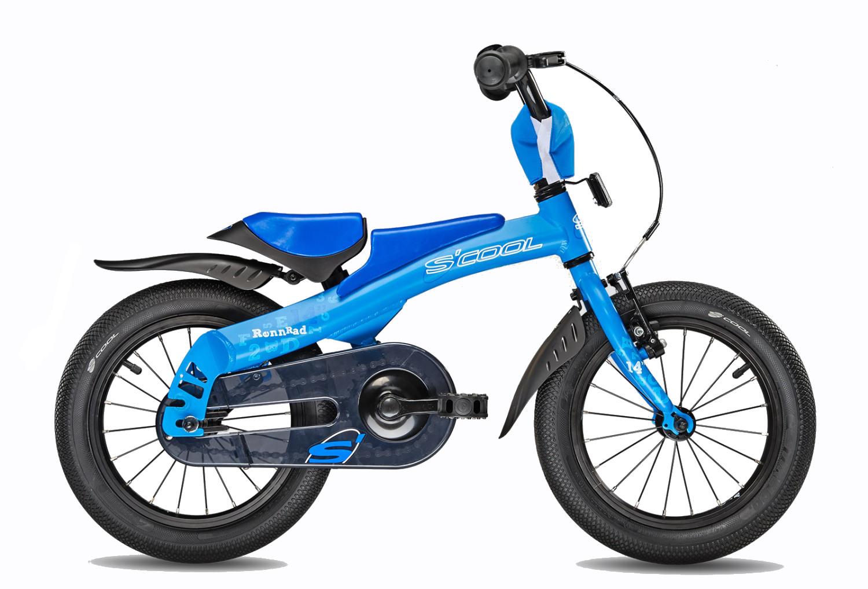 s cool rennrad 14 2017 24 cm hellblau jetzt bestellen fahrr der bis zu 45 rabatt. Black Bedroom Furniture Sets. Home Design Ideas