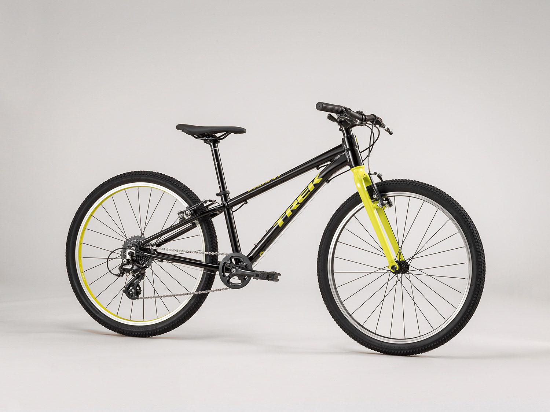 Bike24 Versandkostenfrei