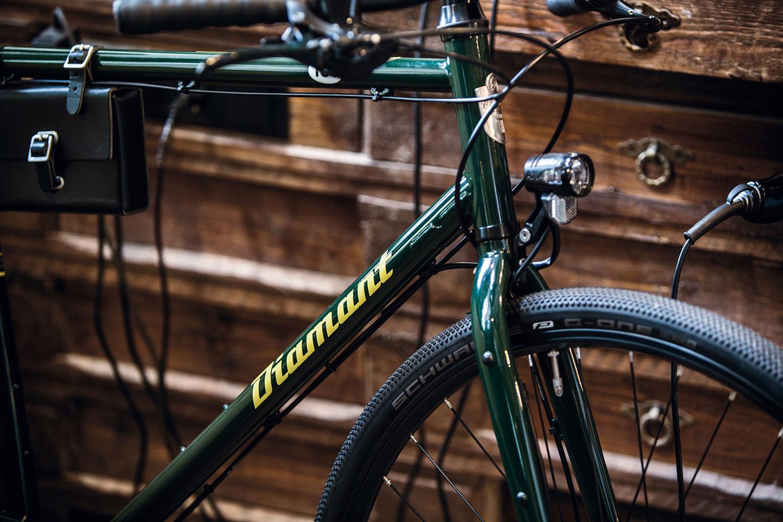 diamant 133 2018 markenr der zubeh r g nstig kaufen lucky bike. Black Bedroom Furniture Sets. Home Design Ideas