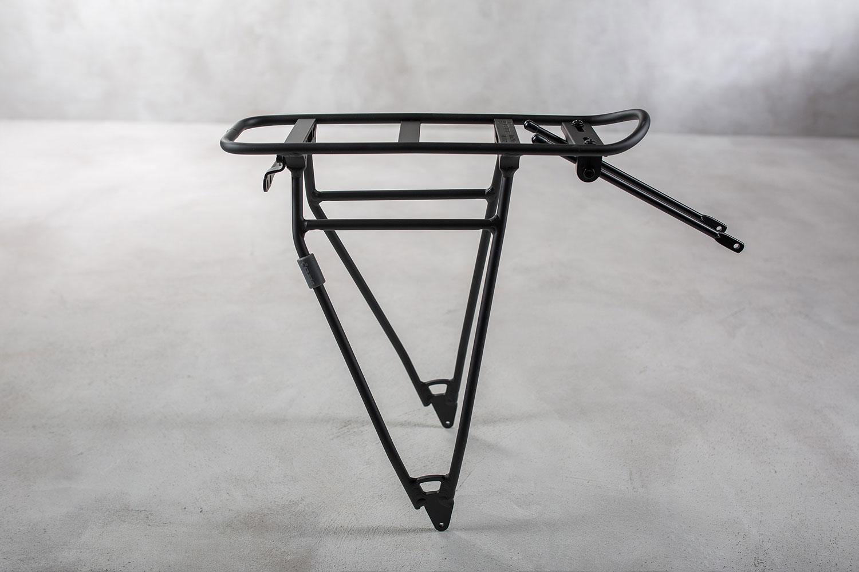 cube trekking gep cktr ger jetzt bestellen fahrr der bis zu 45 rabatt. Black Bedroom Furniture Sets. Home Design Ideas