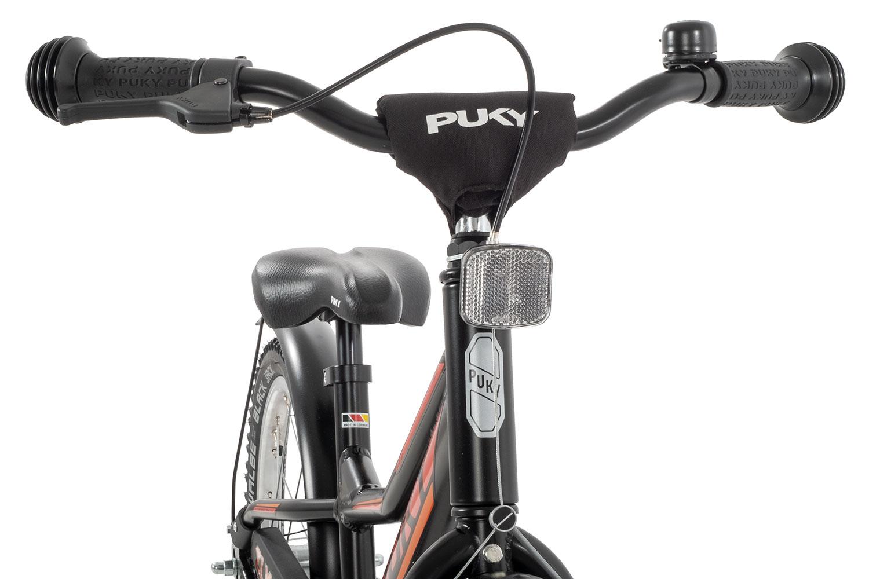 Puky ZLX 18-1 | Markenräder & Zubehör günstig kaufen ...