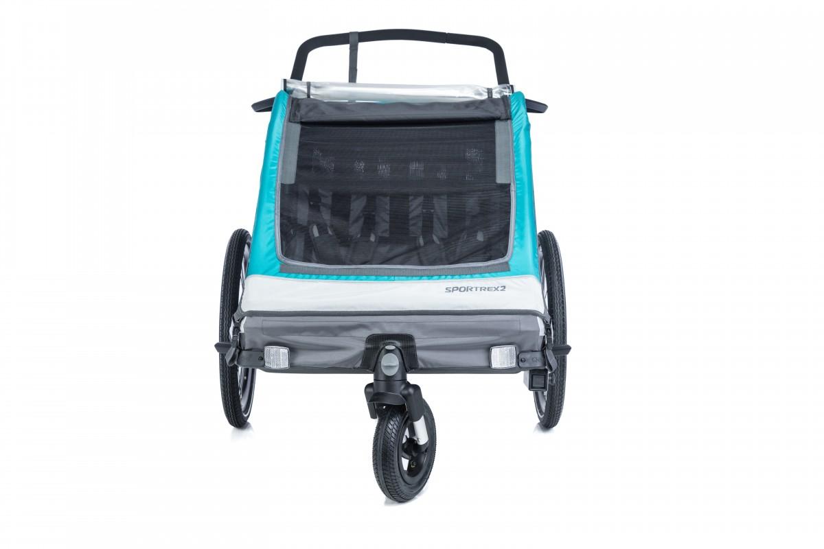 qeridoo sportrex2 kindersportwagen markenr der zubeh r