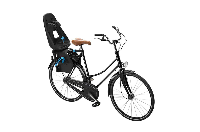 thule yepp nexxt maxi kindersitz jetzt bestellen fahrr der bis zu 45 rabatt. Black Bedroom Furniture Sets. Home Design Ideas