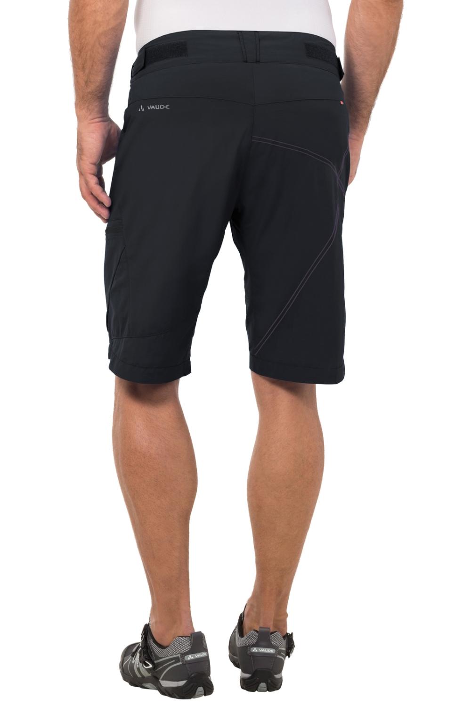 vaude men s tamaro shorts jetzt bestellen. Black Bedroom Furniture Sets. Home Design Ideas