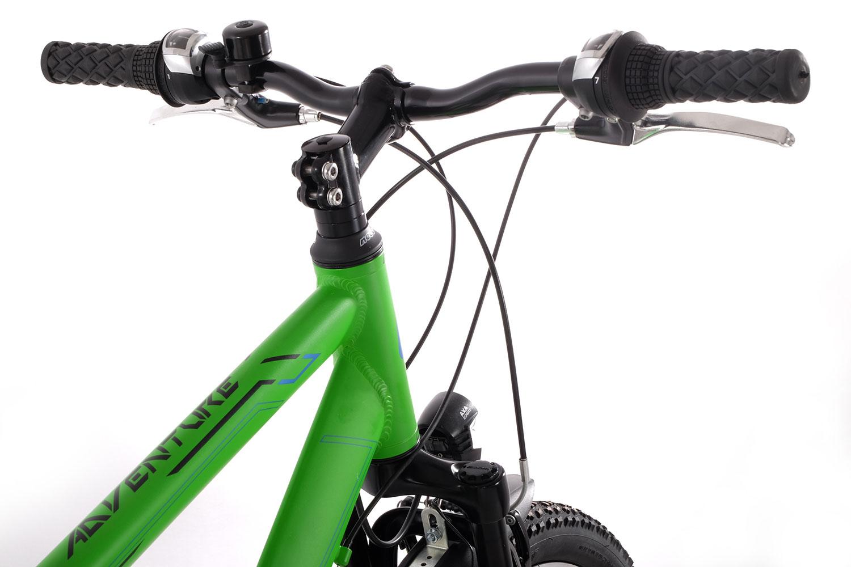 Ciclista Adventure 27 2017 Markenräder Zubehör Günstig Kaufen