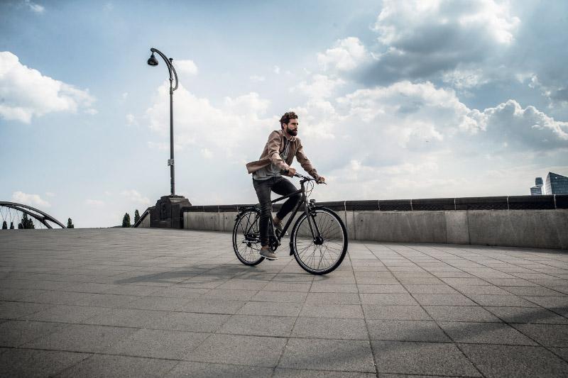 Citybikes von Diamant günstig online kaufen
