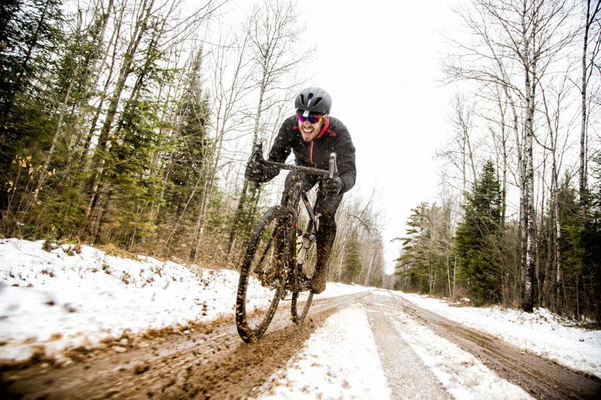 Cyclocross, Crossbikes, Gravel und Mountainbikes von Trek bei uns online kaufen