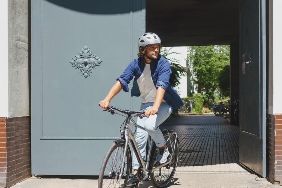 Fahrrad Kalkhoff - Kalkhoff Fahrräder günstig online kaufen
